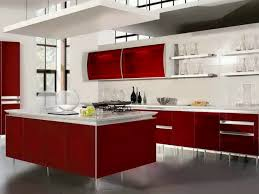 new home kitchen design ideas prepossessing new home designs