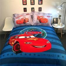 queen size car beds lighting mcqueen cars bed world little tikes lightning mcqueen race