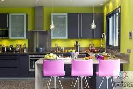 kitchen paint color ideas53 Best Kitchen Color Ideas  Kitchen Paint Colors 20172018
