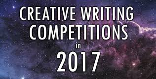 Writing Contests at the University of Maryland   College of Arts    Humanities