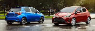 2018 toyota yaris hatchback. simple toyota with 2018 toyota yaris hatchback