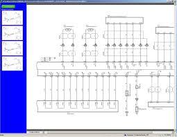 toyota estima hybrid wiring diagram 3 wiring diagrams for toyota Trailer Wiring Diagram toyota estima hybrid wiring diagram 3