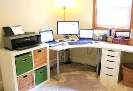 corner workstations for home office. Home Office Desk Corner For Winsome Interior Decor Desks Workstations A