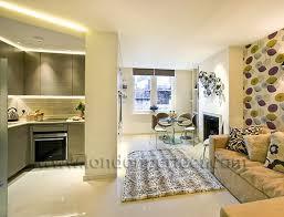 ... Rental. Mayfair Apartment In London