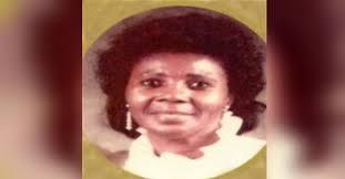 Eleanora E. Smith Obituary - Visitation & Funeral Information
