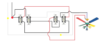 fan wiring diagram on download wirning diagrams amazing whole how to wire a whole house fan switch at House Fan Wiring