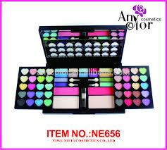 pany best makeup brands selling 2016 brand name