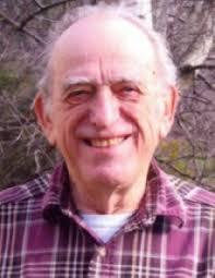 John Charles Miller Obituary - New Holland, Pennsylvania , Groff - High -  Eckenroth Funeral Home | Tribute Arcive