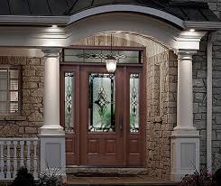home depot front doors with sidelightsHome Depot Front Doors With Sidelights  Best Home Furniture Ideas