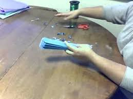 Make Tissue Paper Flower Balls Diy Tutorial Learn How To Make Martha Stewart Tissue Paper Flower
