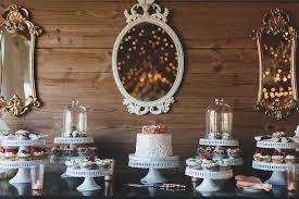 Small Wedding Cake Toppers Foxtrotcharlieco