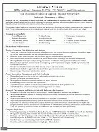 resume awesome senior engineer resume resume engineering resume objective resumeengineering resume objective security objectives for resume
