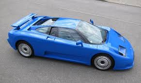 Curated is pleased to announce the acquisition and arrival of the incredible 1993 bugatti eb110 gt coupe #3922, a bow to our early history from our grand opening event when we revealed our first bugatti eb110 in original french racing blu to 300, or so, of our closest friends and commemorating the opening of our miami showroom in february of 2017. Coachbuild Com Bugatti Eb110 Gt Coupe 1993