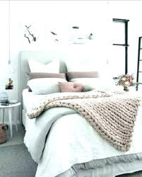white and rose gold bedding best grey bedroom ideas on black pink sets pink black and white comforter
