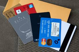 scanners let oklahoma cops seize funds from prepaid debit cards without criminal charges