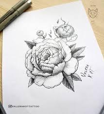Valera Kot Tattoer
