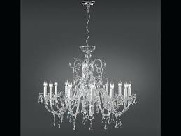 swarovski crystal chandelier costco crystal chandelier chandeliers for bedrooms