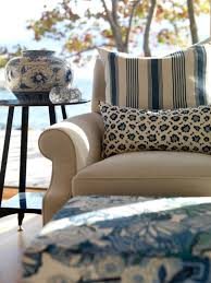 Sarah Richardson Living Room 10 Cant Miss Living Room Updates Hgtv