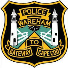 Legacy insurance group is located at 213 main st in wareham, ma, 02571. Recent Arrests Wareham
