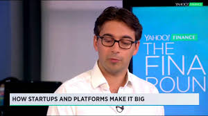 yahoo finance the final round interview applico ceo and head yahoo finance the final round interview applico ceo and head of platform