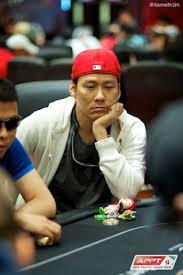 APPT7 Macau: Alex Niu and his menagerie of good-luck trinkets ...