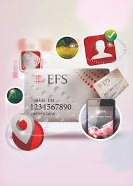 efs a wex pany and provider of fleet payment systems announced the implementation of its fleet payment system with nfi a leading supply chain