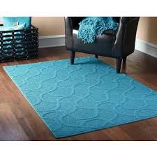 machine washable area rugs inspirional s 3x5 target 5 x 7