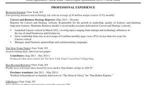 Additional Skills To Put On Resume Preferred Skills List