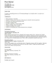 Highwood Primary School Homework Help Science Sample Resume Of