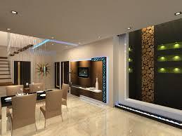 Llb Design Arshad Azmi My Own Interior Design