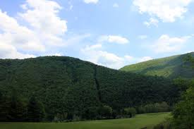 File:Gfp-pennsylvania-sinnemahoning-state-park-hilly-landscape.