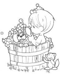 free precious moments coloring pages. Beautiful Coloring Baby Precious Moments Coloring Pages  Precious Moments Coloring Pages On Book Baby  In Free Pinterest