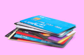 You can ask the rep to waive the fee. Struggling With Credit Card Debt Card Issuers Say Call Us Money