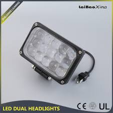 24 Volt Truck Led Lights Led 24 Volt Truck Lights Bulbs Araba Aksesuar Buy Araba Aksesuar 24 Volt Truck Led Lights Luces Led Para Autos Product On Alibaba Com