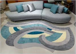 brown and turquoise rug living room image of teal turquoise area rug brown and turquoise rug