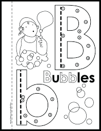 Example, i have a drawing in the scale 1:50 to fit nice on a a4 sheet, if i change a line to a dotted line and i can't see any change. Dot Alphabet Book Activity Coloring Preschool Worksheets Age 2 Tracing Lines 3 Year Sheets Free Printable Sumnermuseumdc Org