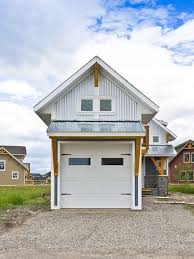 cost to build garage with living space. garage with loft design, pictures, remodel, decor and ideas cost to build living space a