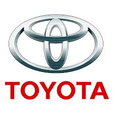 scion logo vector. Perfect Vector Toyota Logo Vector On Scion H