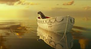 life of pi will hurt you on the inside yourmomrocks life of pi 257