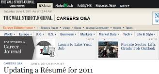 Careers Plus Resumes Cool 48 Julian Dontcheff's Database Blog Page 48