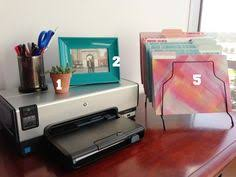 corporate office decorating ideas. Corporate Office Decor. How To. Works For Classroom Decorating Ideas