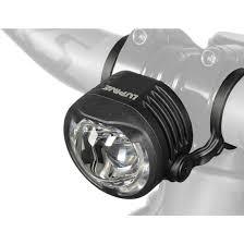 Lupine Lights Lupine Sl Sf Shimano E Bike Front Light 2019 B Stock