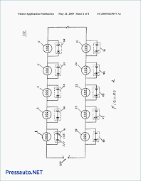 How are christmas lights wired lightneasy rh lightneasy christmas led light schematic christmas light string schematic