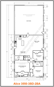 barndominium house plans. uncategorized barndominium house plans within stunning modern unusual floor