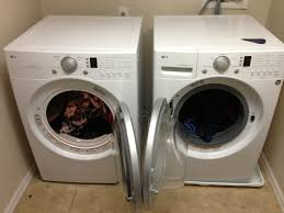 top washer and dryer brands. All Brands Appliance Repair - Dryer Top Washer And R