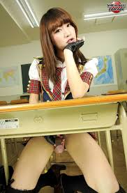 Slutload hime japanese teen hot