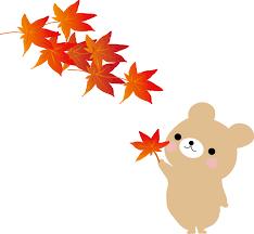 「秋 画像」の画像検索結果