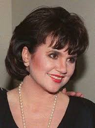 Best Singers 202 Best Best Singer Ever Images Linda Ronstadt Beautiful Voice