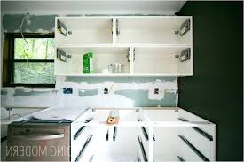 ikea horizontal cabinet kitchen cabinets fresh awesome home design glass