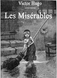 """Résultat de recherche d'images pour """"jean Valjean et Javert les barricades"""""""